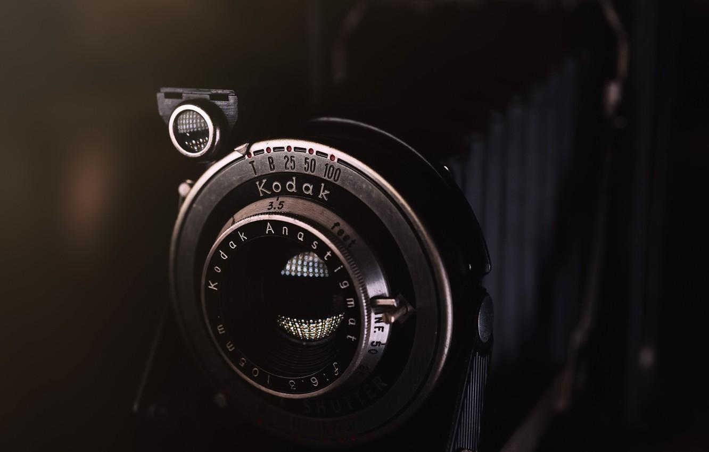 Photo wallpaper background, camera, Kodak, Zeiss Batis 40mm F2 CF