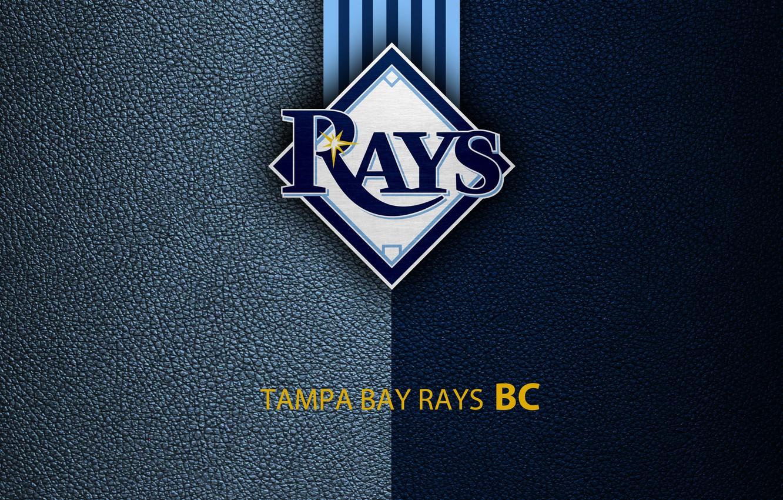 Wallpaper Wallpaper Sport Logo Baseball Tampa Bay Rays Images
