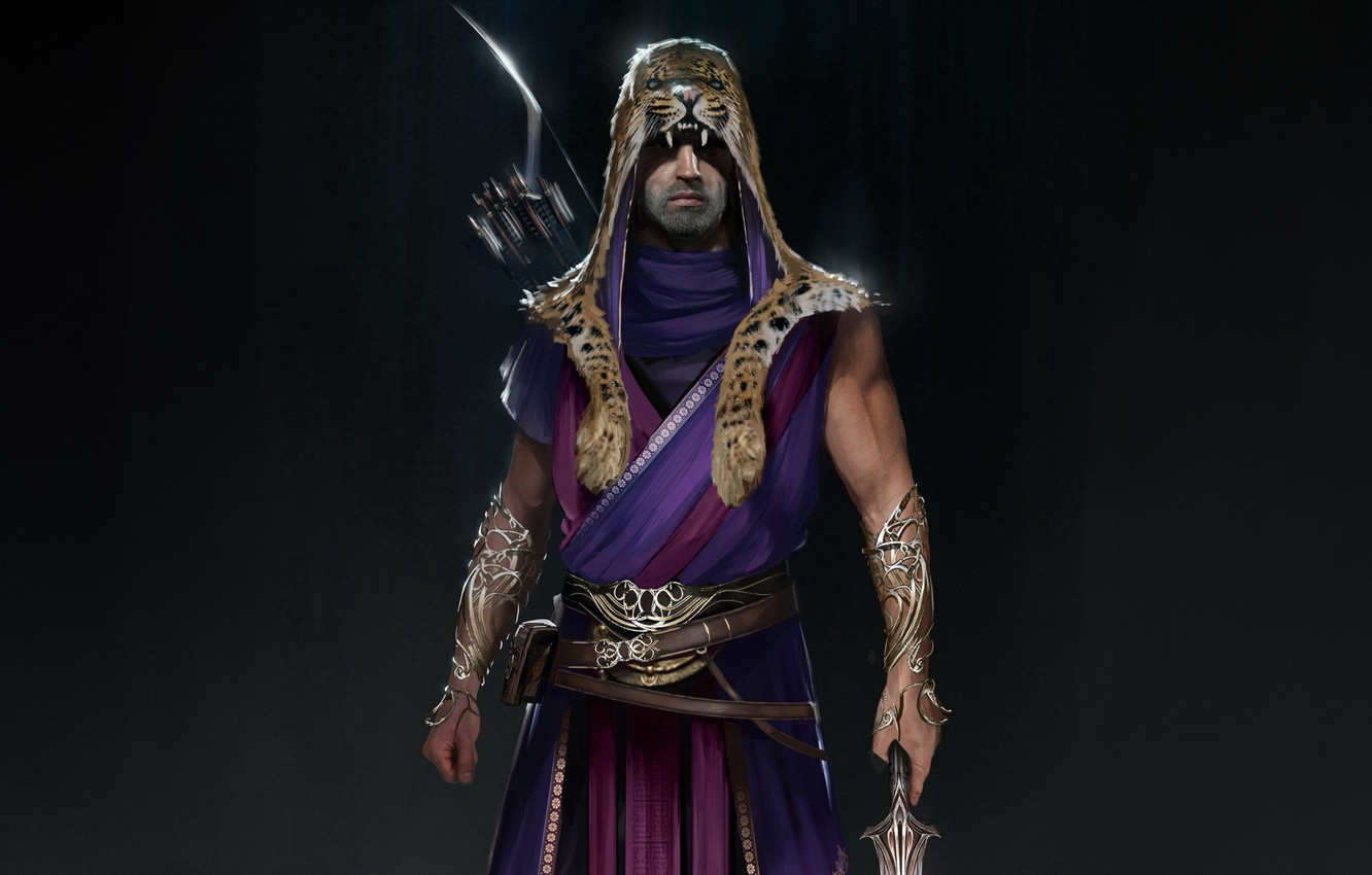 Photo wallpaper game, Ubisoft, Assassin's Creed, Odyssey, Assassin's Creed Odyssey, Alexios