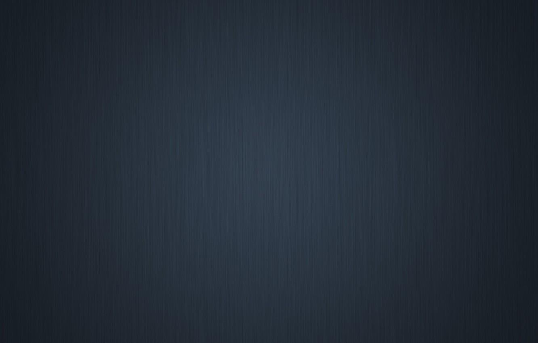 Photo wallpaper line, grey, background, lines, fon, gray