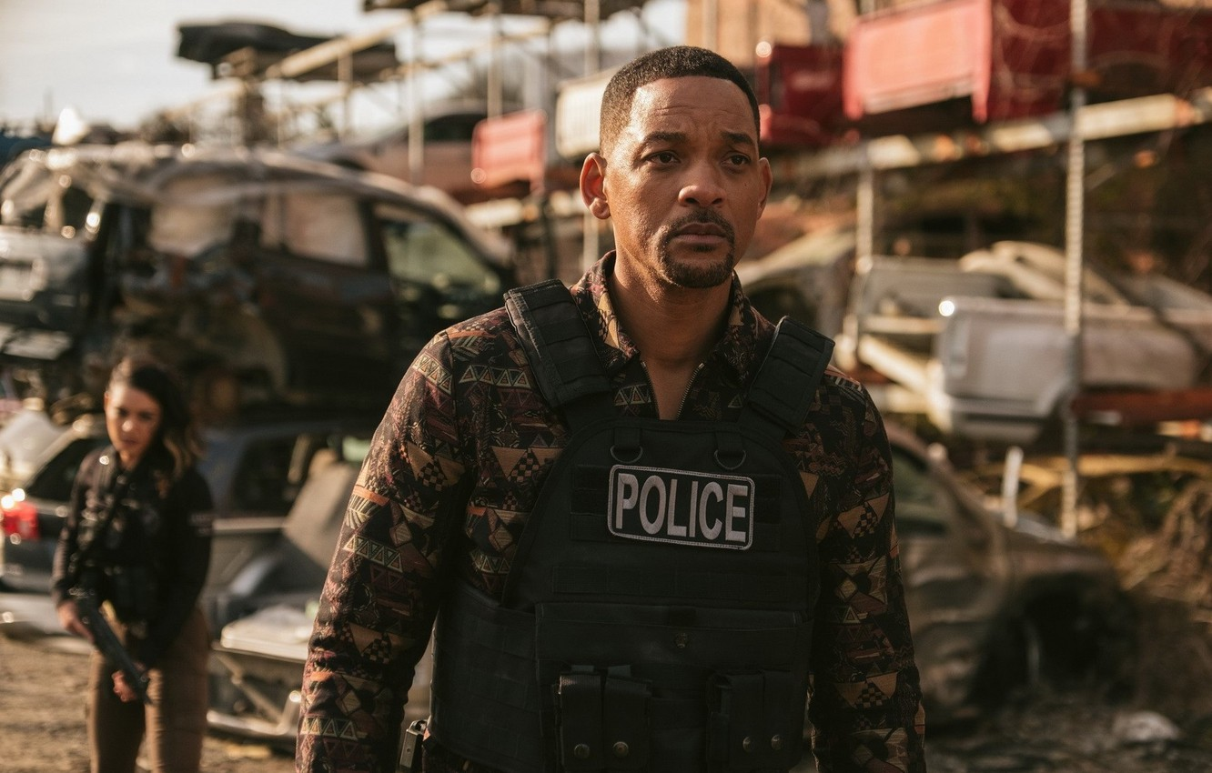 Wallpaper Will Smith 2020 Bad Boys For Life 2020 Bad Boys For Life Bad Boys For Life Images For Desktop Section Filmy Download