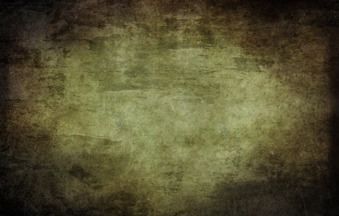 Photo wallpaper Wallpaper, Grunge, Background, Texture, Paper texture
