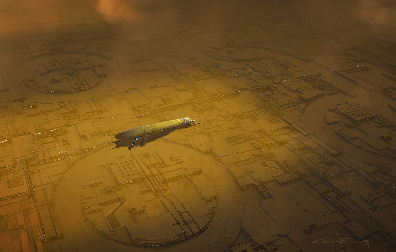 Photo wallpaper clouds, transport, flight, camera, we're where