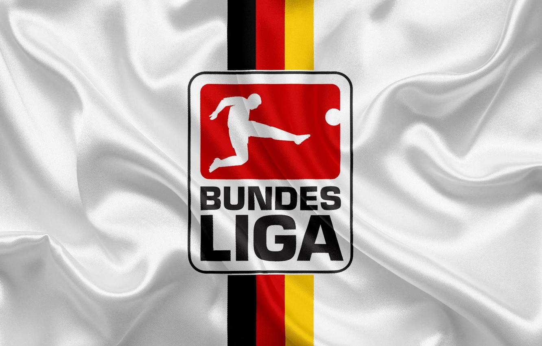 wallpaper wallpaper sport logo germany football bundesliga images for desktop section sport download wallpaper wallpaper sport logo