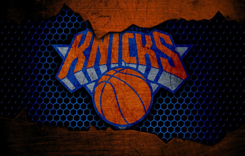 sport, logo, basketball, NBA