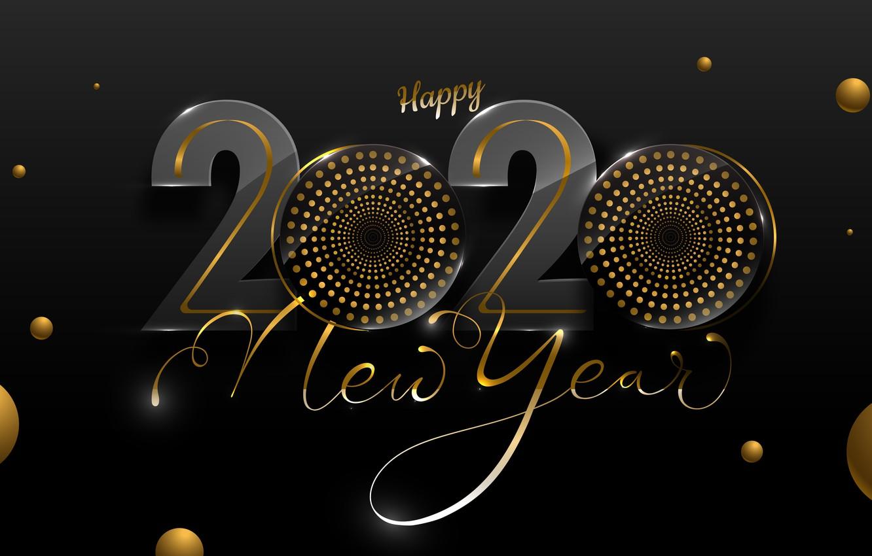 Photo wallpaper background, new year, Minimalism, texture