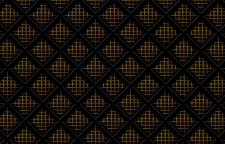 Photo wallpaper line, mesh, texture, crossing
