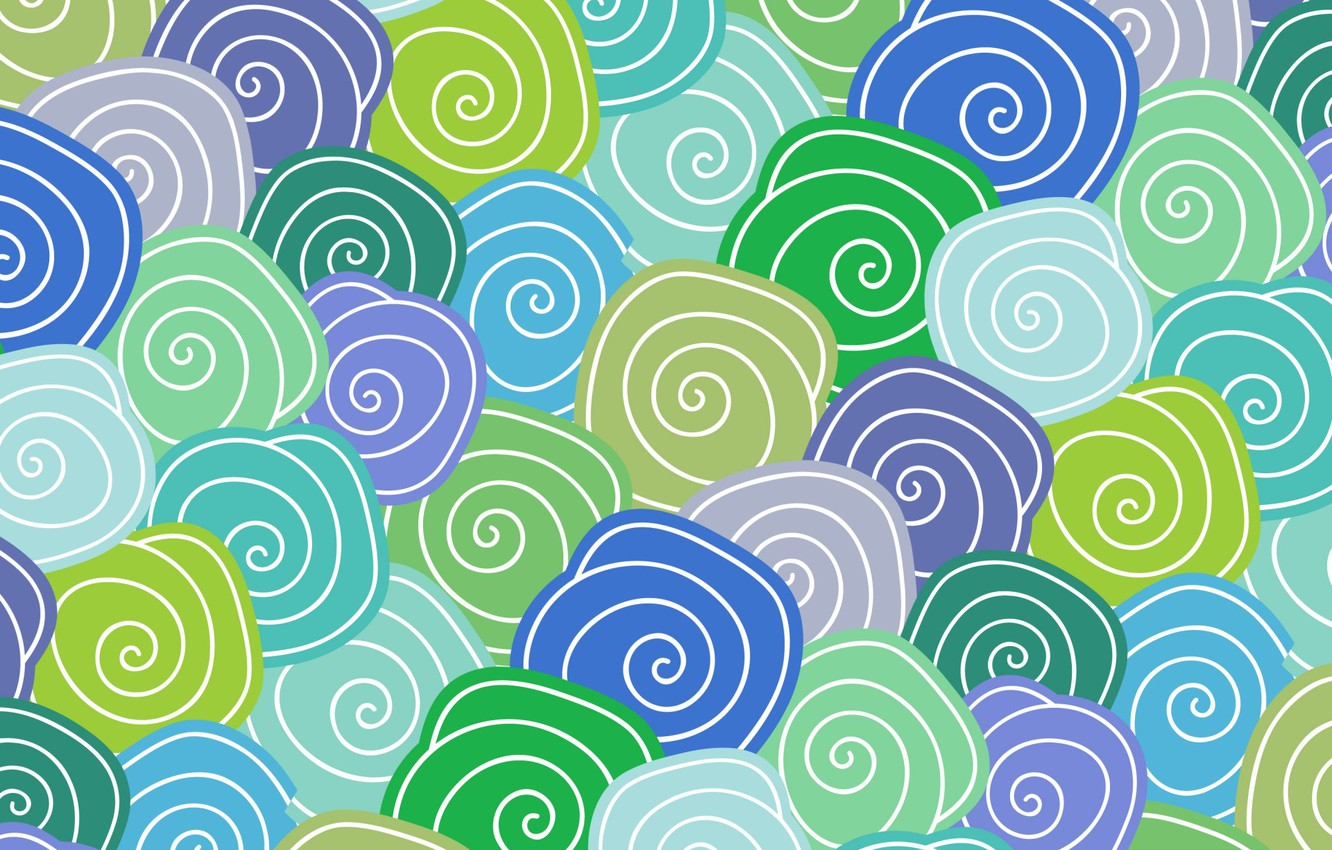 Photo wallpaper background, pattern, texture, colorful, pattern