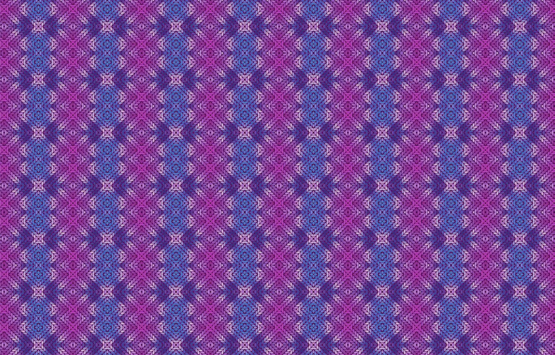 Photo wallpaper comfort, heat, pattern, art, binding