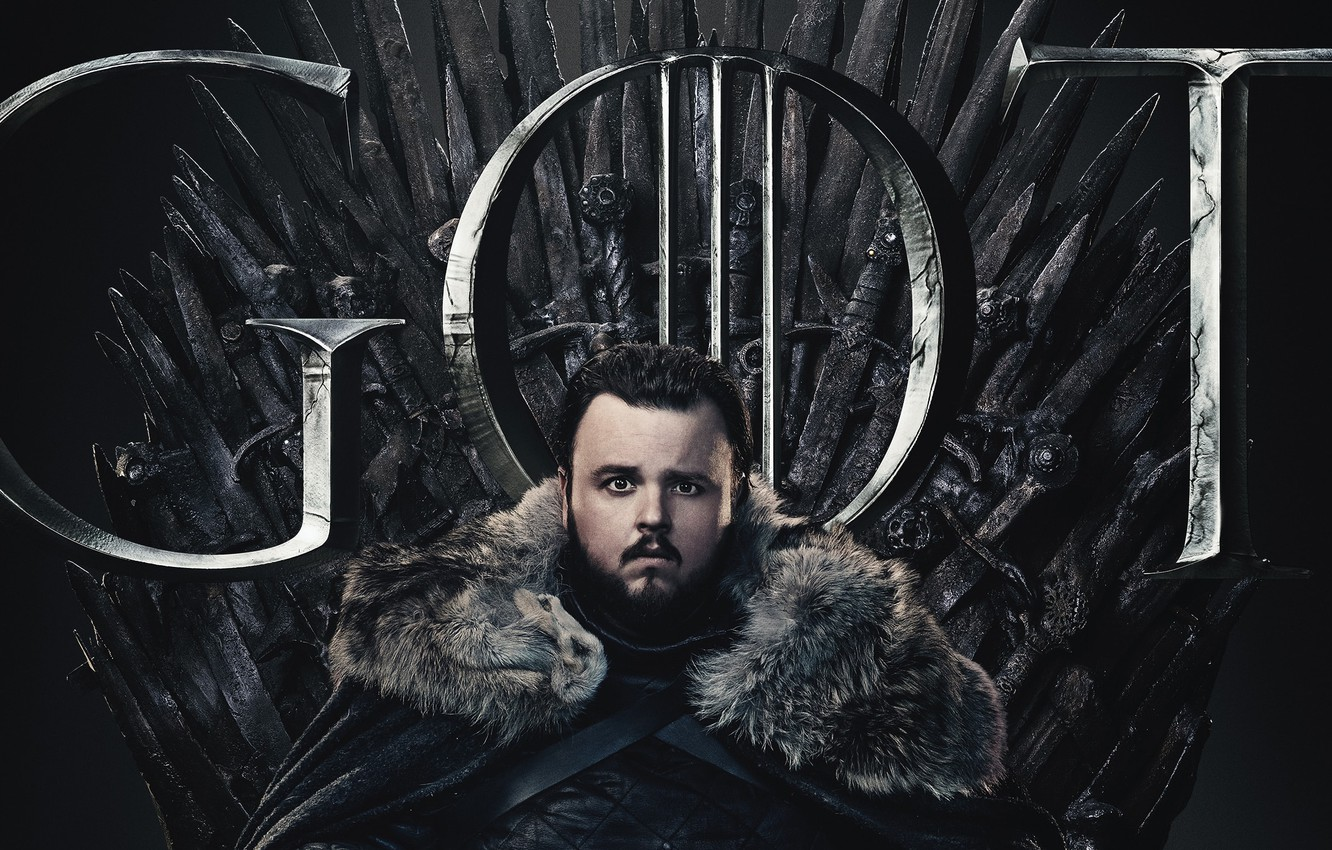 Wallpaper The Throne Game Of Thrones Game Of Thrones John
