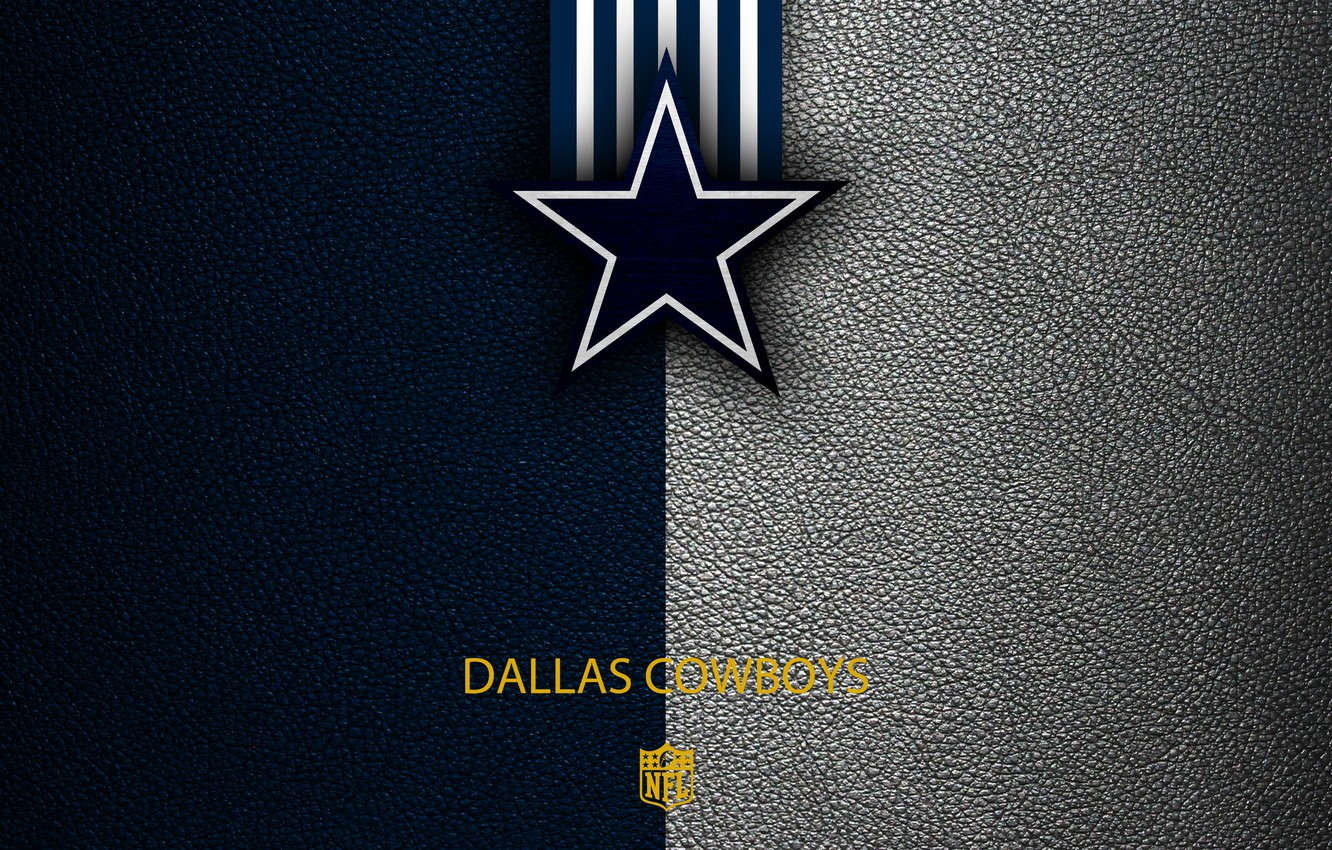 Wallpaper Wallpaper Sport Logo Nfl Dallas Cowboys Images For