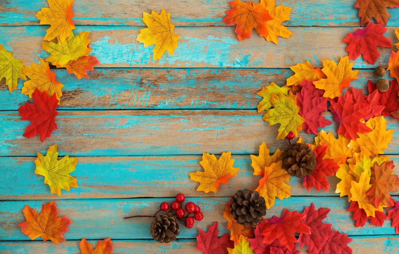 Wallpaper Autumn Leaves Background Tree Colorful Vintage Wood Background Autumn Leaves Maple Images For Desktop Section Tekstury Download