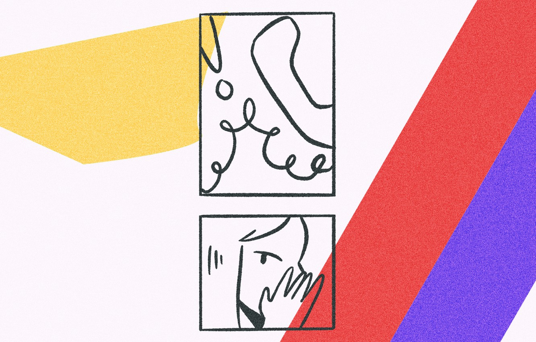 Photo wallpaper Music, Cover, Monstercat, Duumu & ÊMIA, Talk!