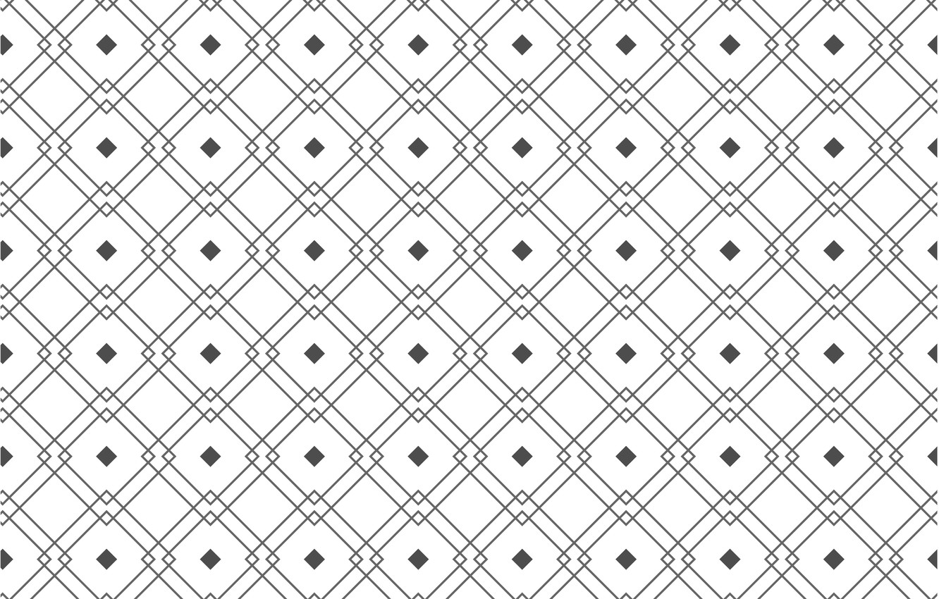 Photo wallpaper background, vector, texture, abstract, pattern, Vector, geometric