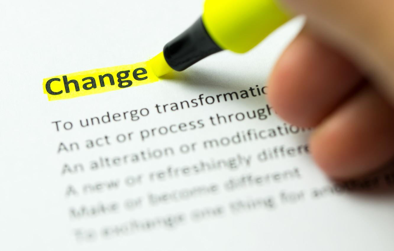 Wallpaper paper, highlighter, definition, Change images for desktop,  section макро - download