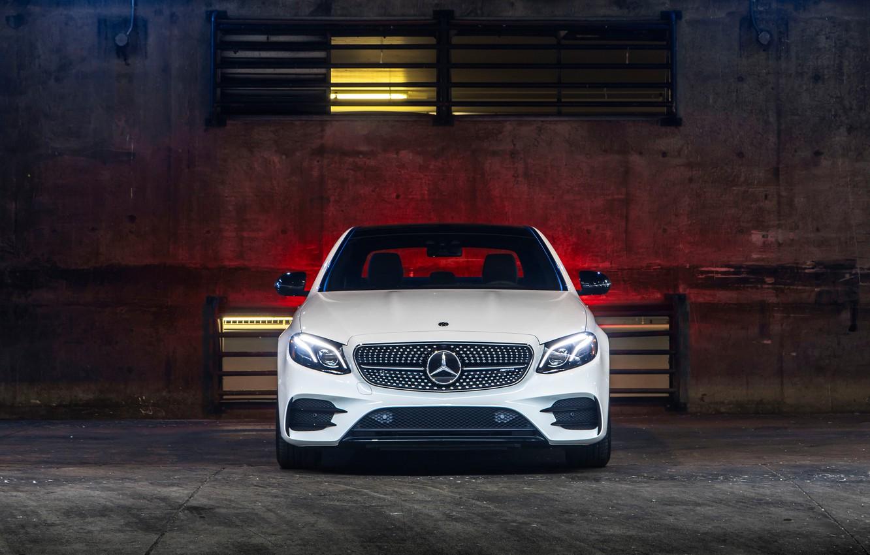Photo wallpaper 4MATIC, Mercedes-AMG, 2019, E 53, 2019 Mercedes-AMG E 53 4MATIC