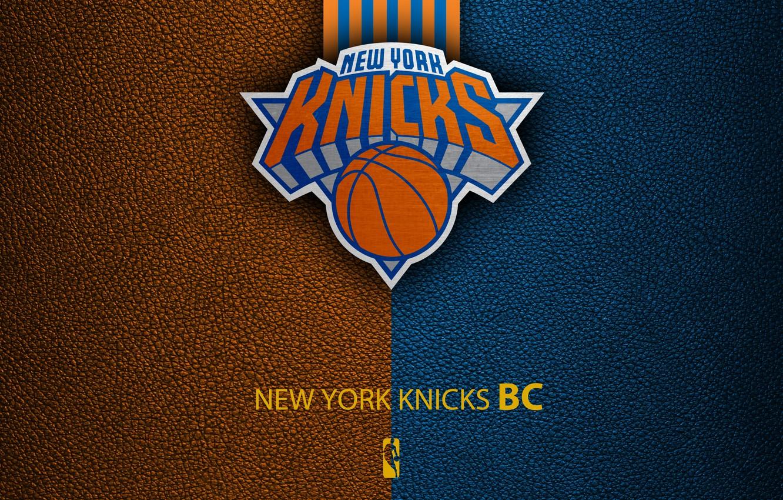 Wallpaper Wallpaper Sport Logo Basketball Nba New York Knicks