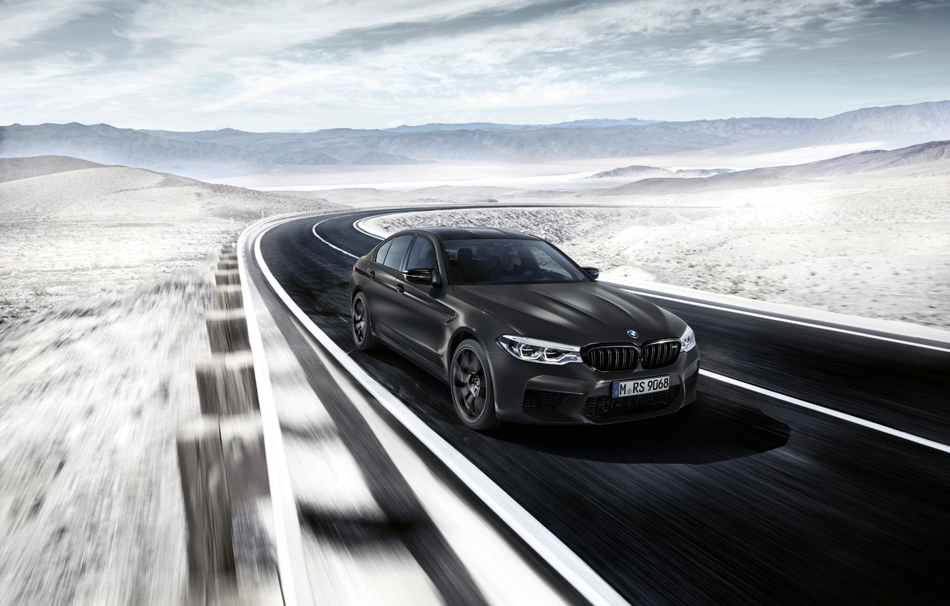 Wallpaper Machine Bmw Bmw M5 F90 2019 Edition 35 Years Images