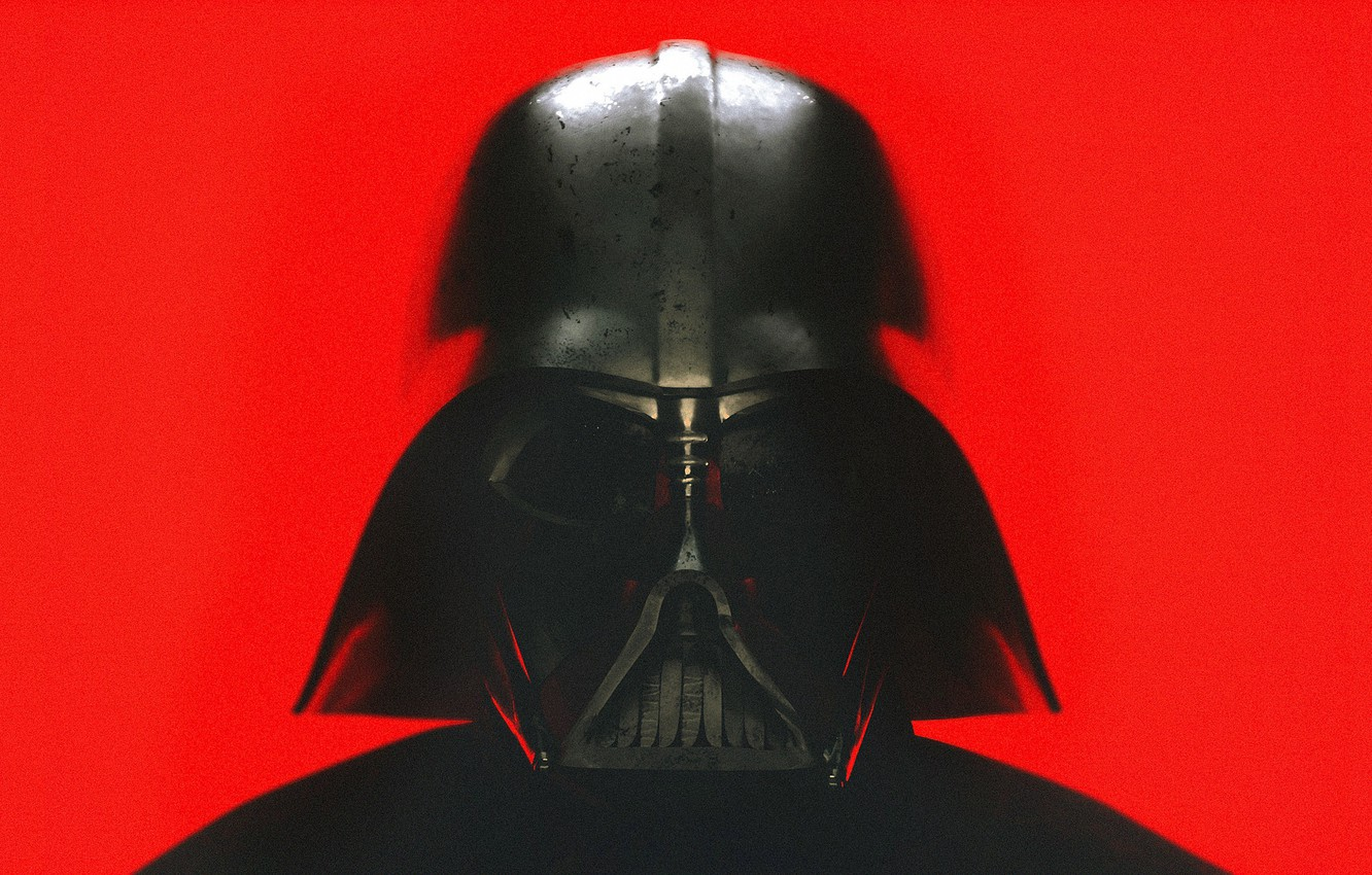 Wallpaper Red Star Wars Helmet Background Darth Vader Red Art Darth Vader Concept Art Ari Starwars Star Wars May The 4th Be With You Sergii Golotovskiy By Sergii Golotovskiy Images For Desktop
