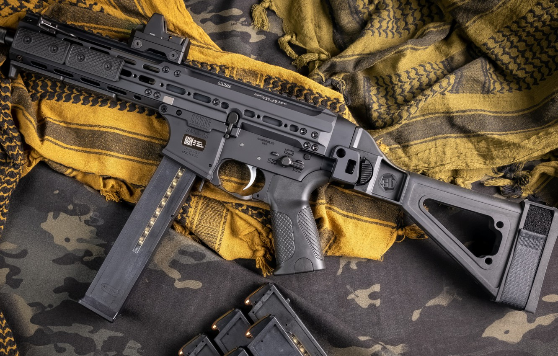 Wallpaper Weapons Weapon Sub Machine Gun Gun Machine Gun
