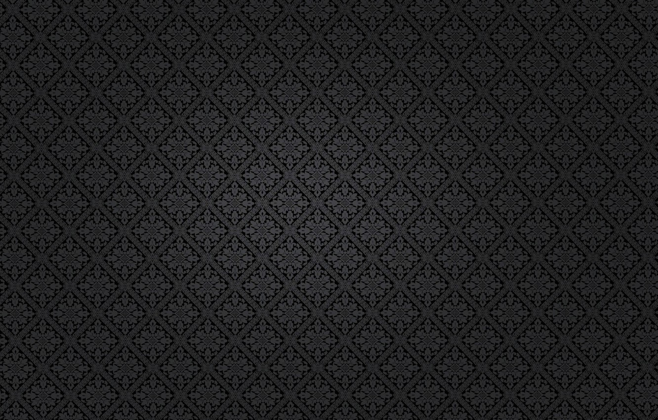 Wallpaper retro, grey, background, pattern, black, texture ...