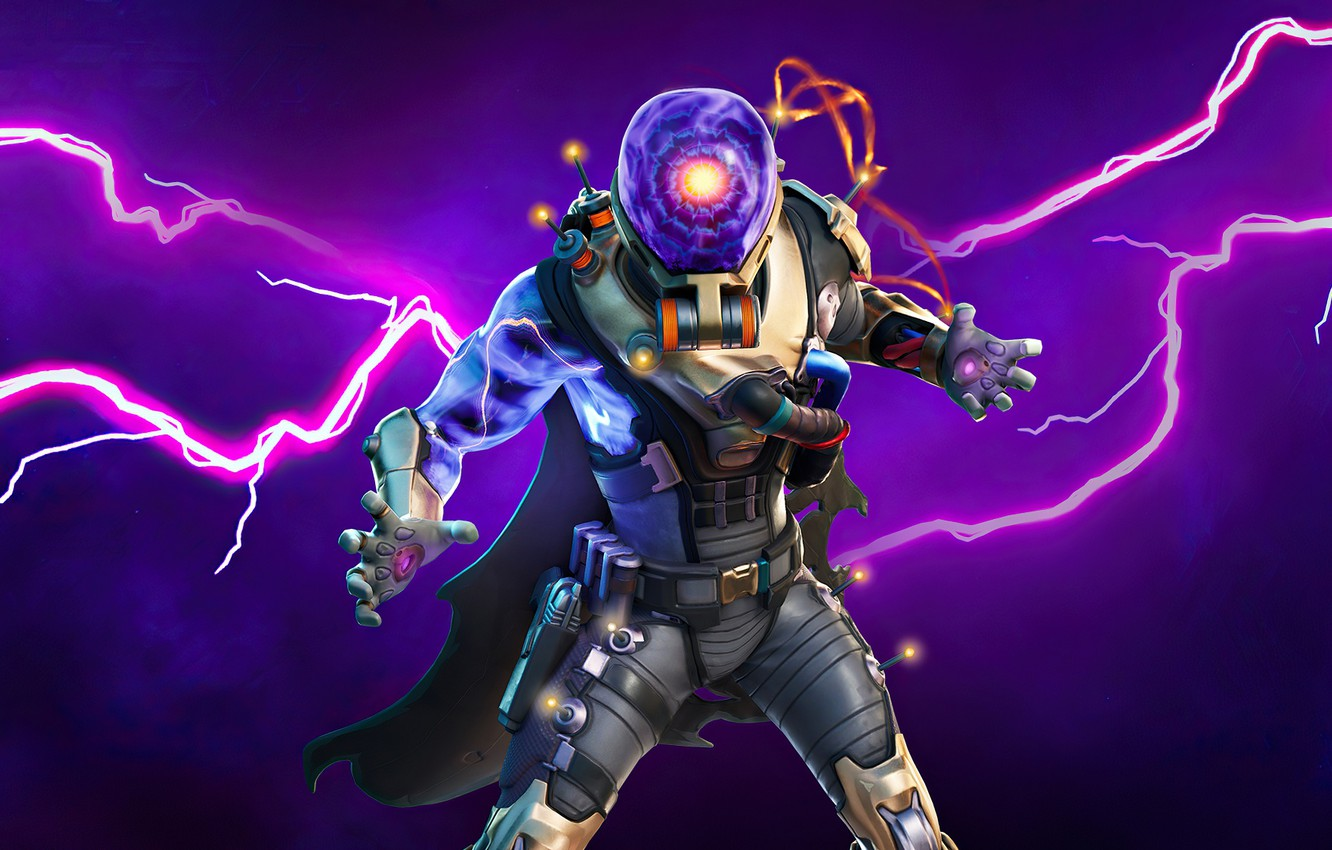 Wallpaper Background Zipper The Suit Character Fortnite Images For Desktop Section Igry Download A collection of the top 44 fortnite wallpapers and backgrounds available for download for free. wallpaper background zipper the suit