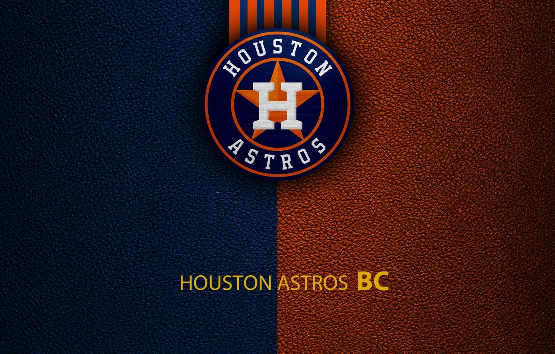 Wallpaper Wallpaper Sport Logo Baseball Houston Astros