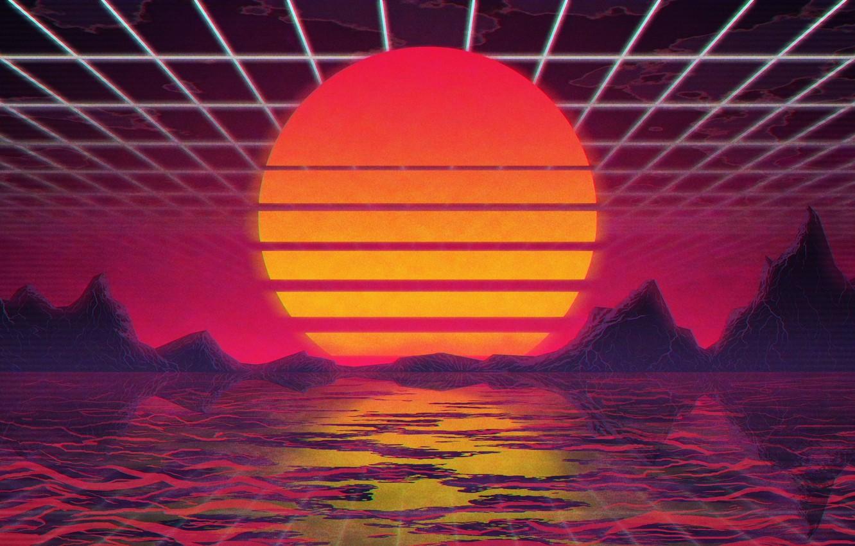 Synthwave Synth-retrowave-synthwave-fon-new-retro-wave-sintveiv-ret-44