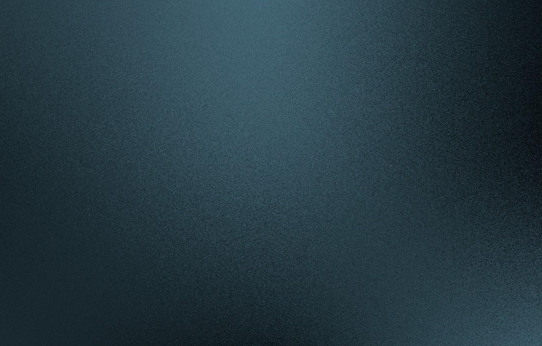 Photo wallpaper background, texture, plain Wallpaper
