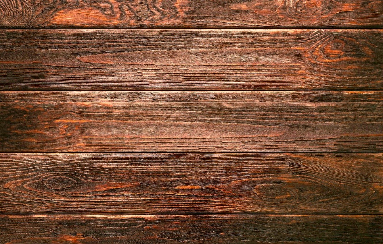 Photo wallpaper tree, texture, Board