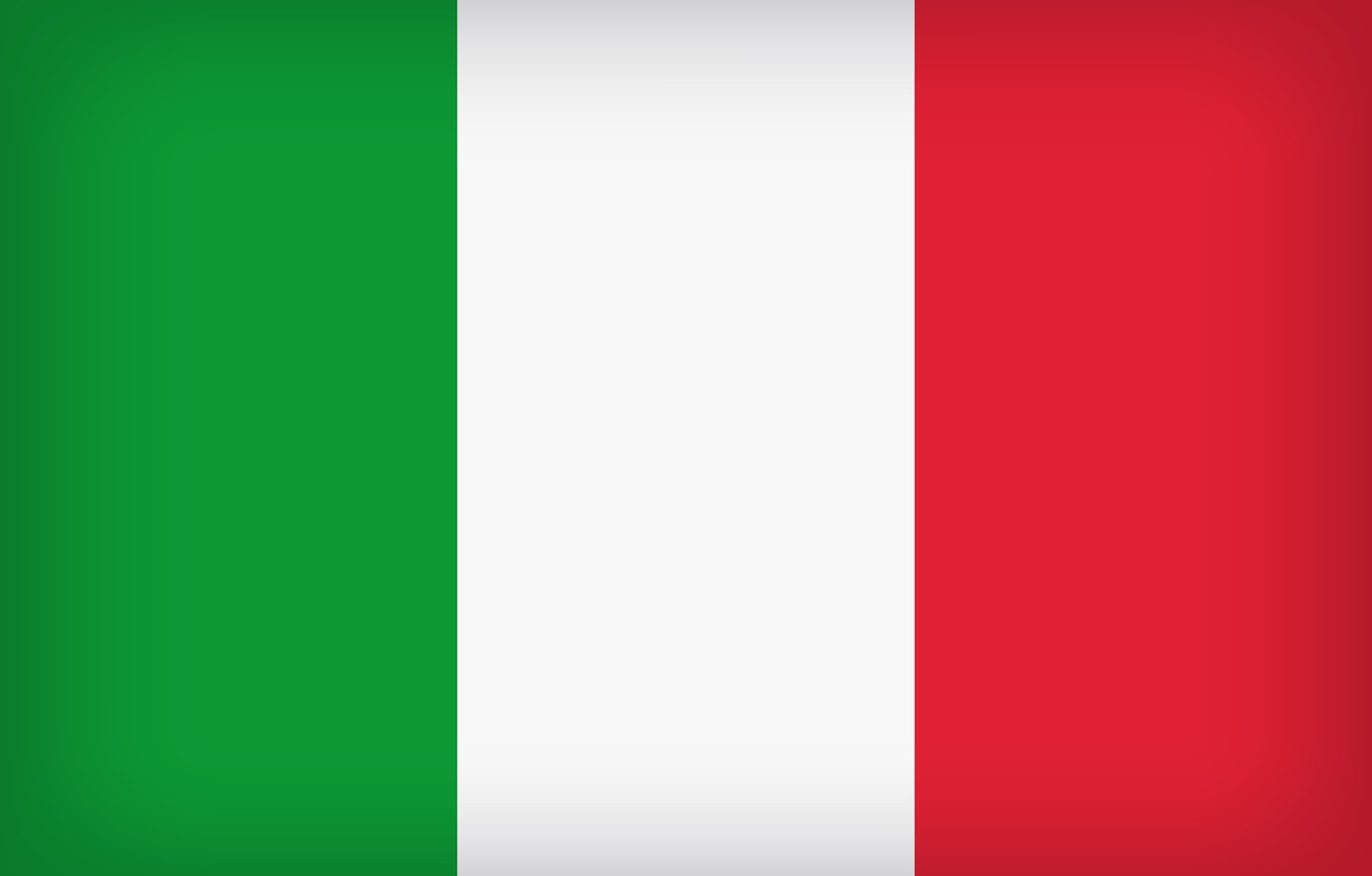 Wallpaper Italy, Flag, Italia, Italian Flag, Flag Of Italy images for desktop, section текстуры - download