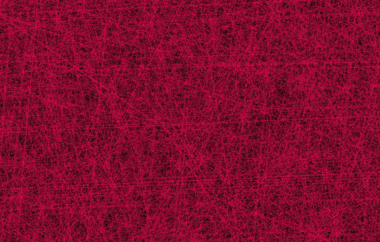 Photo wallpaper line, strip, pink, network, texture, weave