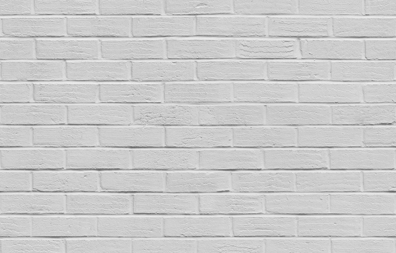 Photo wallpaper background, brick, texture, brick wall, potion