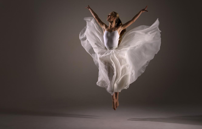 Wallpaper Art Dance Female Images For Desktop Section Raznoe Download