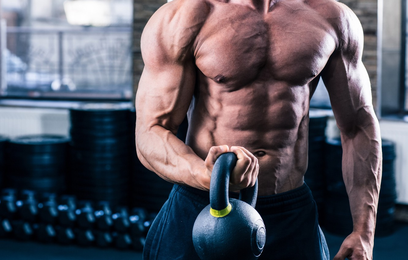 Wallpaper muscle, muscle, press, weight, training, athlete, workout, workout,  bodybuilder, training, abs, crossfit, bodybuilder, CrossFit, Crossfit  images for desktop, section спорт - download