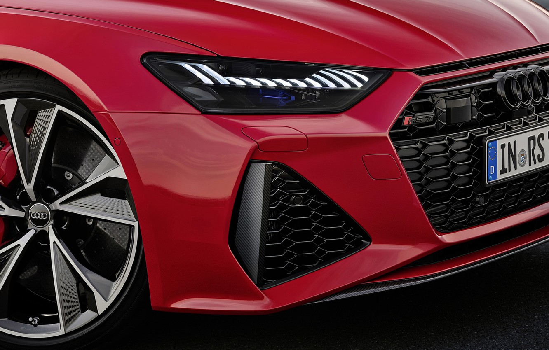 Wallpaper Audi Rs7 Audi Sport Audi Rs7 Audi Rs7 2020 Rs7 Sportback Images For Desktop Section Audi Download