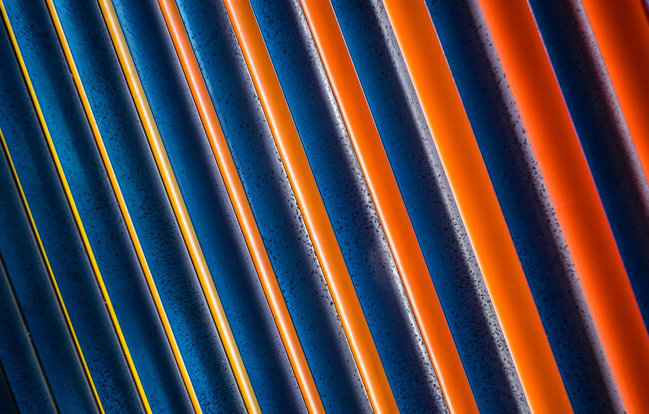 Photo wallpaper line, abstraction, strip, texture, Background