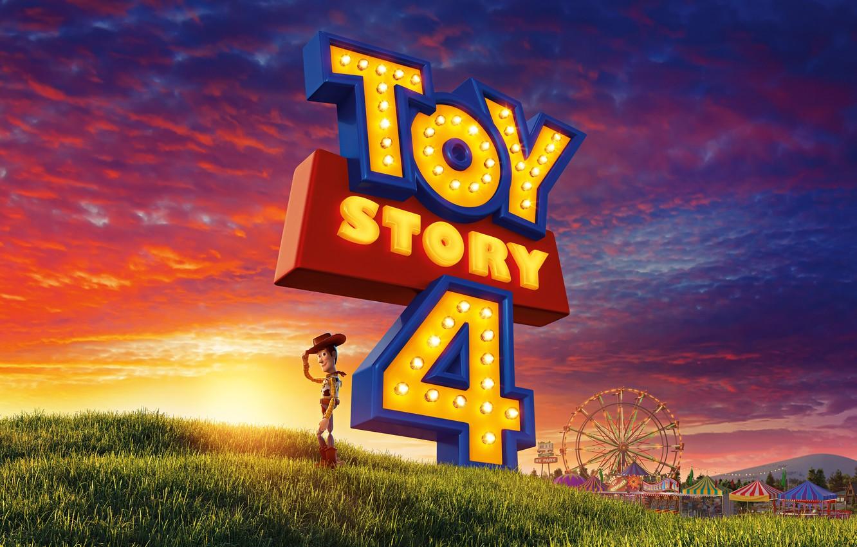 Toy Story Cloud Wallpaper Mega Wallpapers