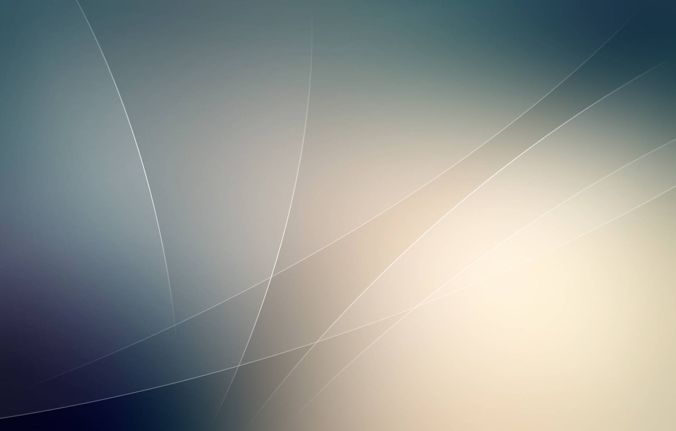 Photo wallpaper abstract, Background, wallpaper, lines