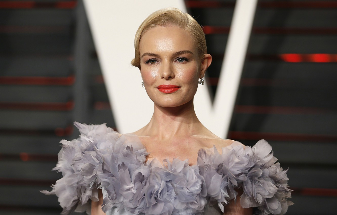 Photo wallpaper look, pose, makeup, blonde, hair, look, blonde, pose, Kate Bosworth, Kate Bosworth
