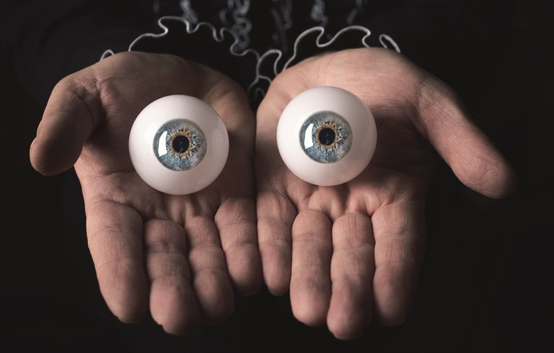 wallpaper eyes look hands eyes hands images for desktop section