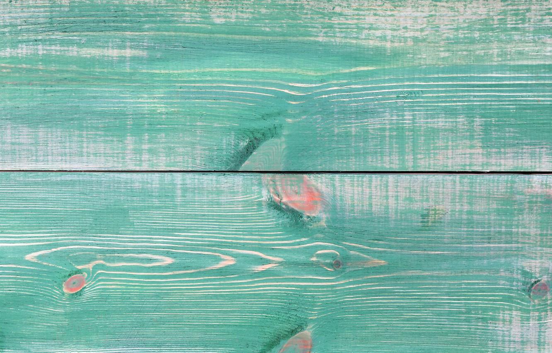 Photo wallpaper color, structure, wood, texture