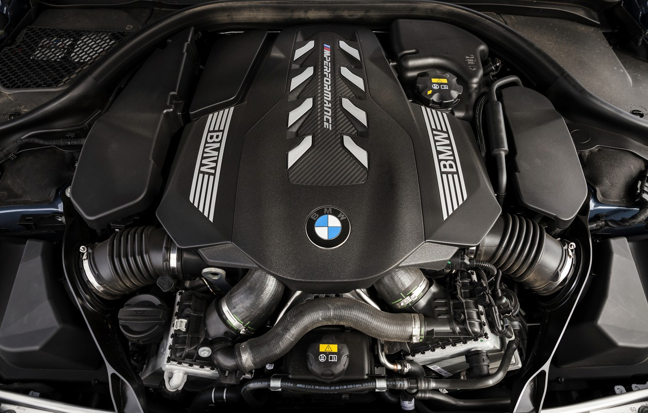 Photo wallpaper coupe, BMW, top, cover, motor, 2018, 8-Series, 2019, M850i xDrive, Eight, G15