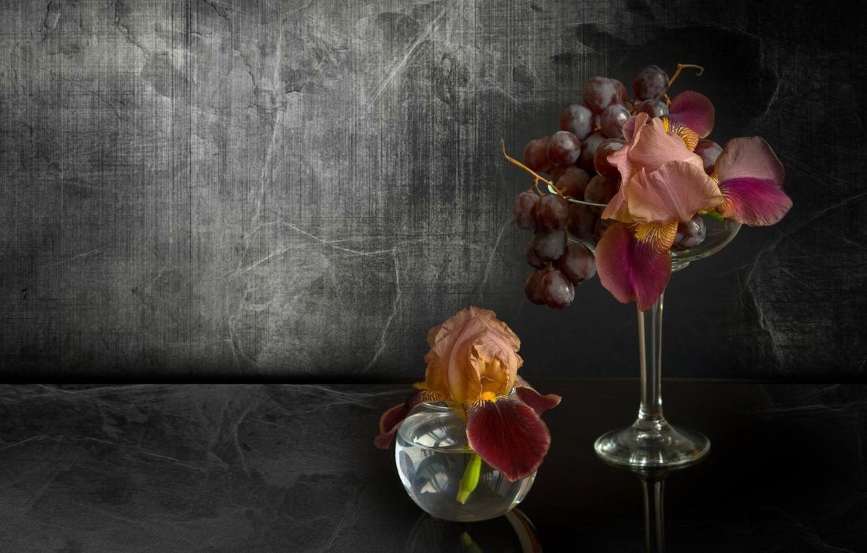 Photo wallpaper mood, relax, beauty, beautiful, beautiful, beauty, harmony, the Wallpapers, cool, bouquet, nice, elegantly, wedding, delicate, ...