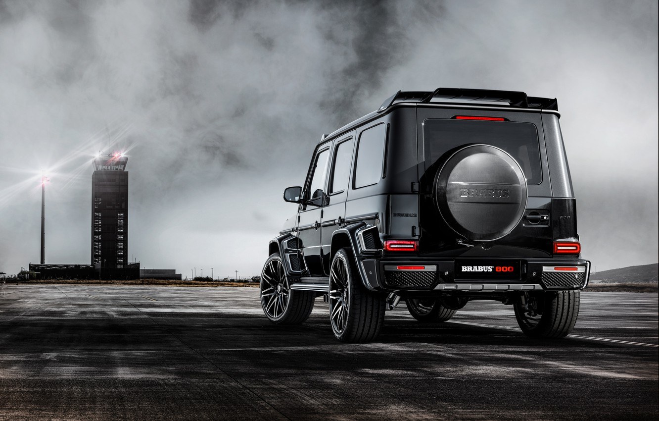wallpaper mercedes, brabus, g class images for desktop, sectionphoto wallpaper mercedes, brabus, g class