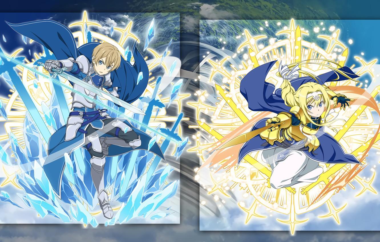 Manga Collage Wallpaper Wwwtopsimagescom