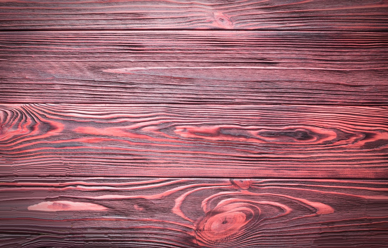 Photo wallpaper tree, Board, stain