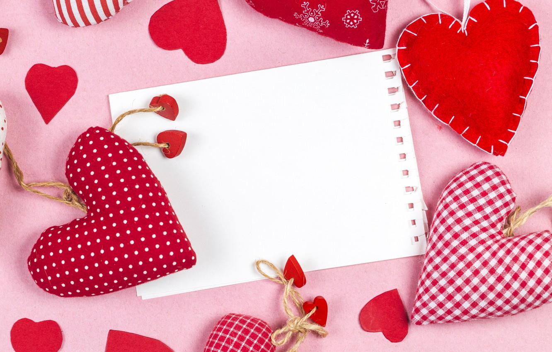 57 Koleksi Wallpaper Romantic Love HD Terbaru