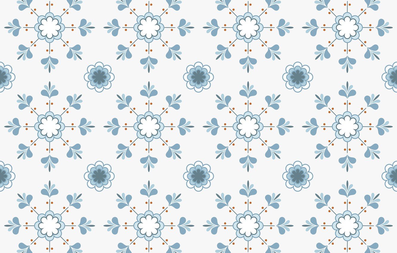 Photo wallpaper background, pattern, texture, flowers