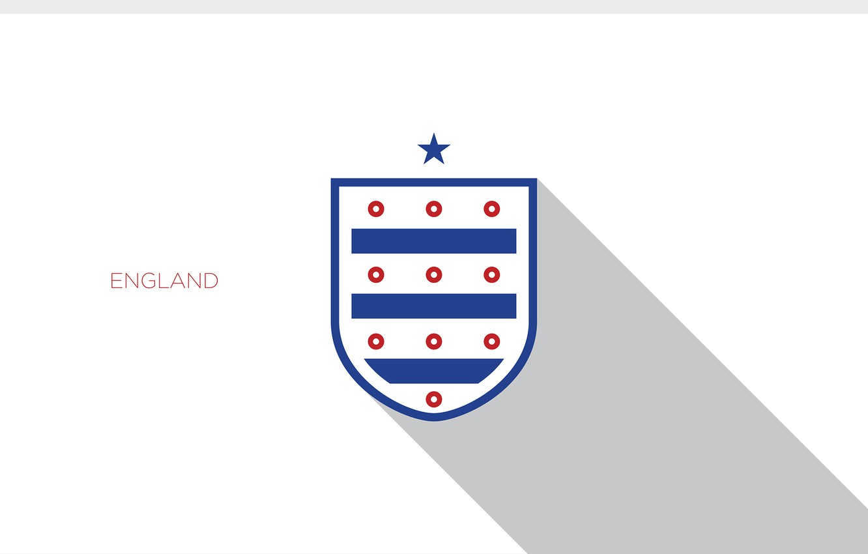 England Football Free Wallpaper Iphone Wimwauman